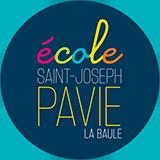 Logo Saint-Joseph Pavie